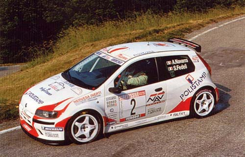 Fiat_Punto_Kit_Car_77.jpeg